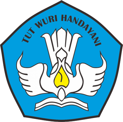 Balai Bahasa Provinsi Jawa Tengah