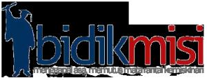 BIDIKMISI SAS.ING 2016
