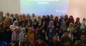 IMG-20170118-WA0044
