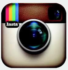 Temukan Kami di Instagram